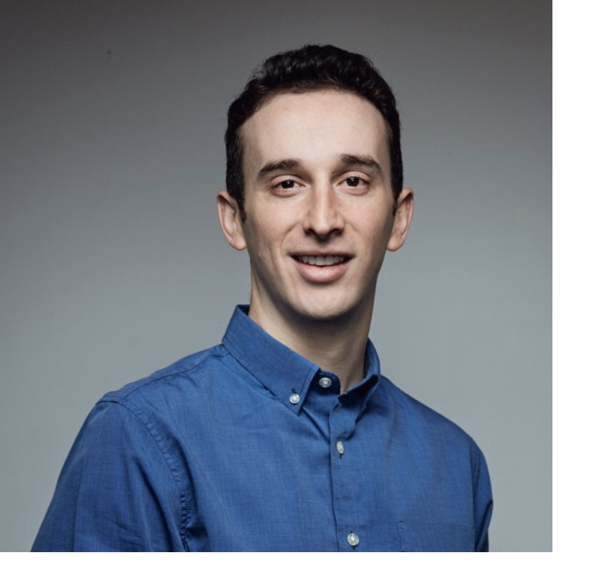 General Partner at Operator Partners and Angel investor Zach Weinberg Joins Me on Panic with Friends to Discuss the Future of Healthcare and BioTech - Howard Lindzon
